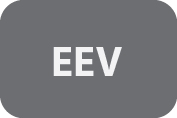 Echo Echo Verify (EEV) Measurement Mode